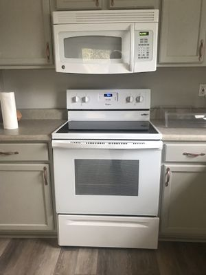 Appliance Suite for Sale in Saint Robert, MO