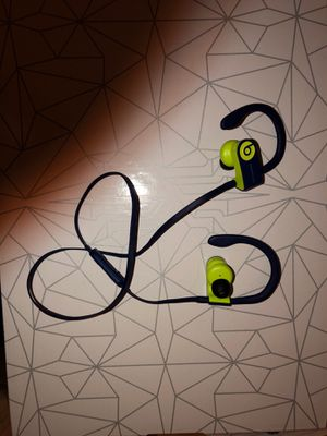 Powerbeats 3 for Sale in Tinicum Township, PA