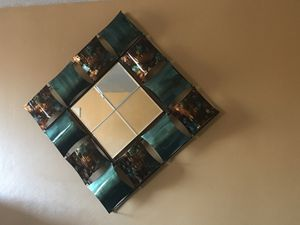 Wall piece for Sale in Winston-Salem, NC