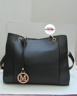 Cute purse for Sale in Magna, UT