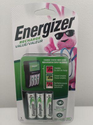 ENERGIZER for Sale in Alexandria, VA
