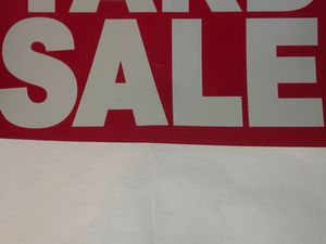 Bunch of items for Sale in Lake Wales, FL