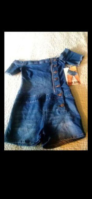 Juniors women's clothes one piece for Sale in Tempe, AZ