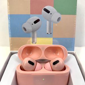 BT Wireless EarPods i13 TWS for Sale in Riverside, CA