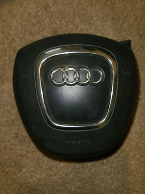 Audi Parts for Sale in Fontana, CA