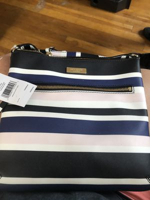 Brand new Kate Spade crossbody for Sale in Baltimore, MD