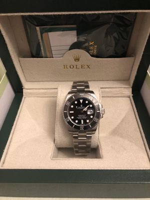 Role Submariner Brand new Best Quality for Sale in New York, NY