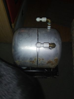 RV water heater for Sale in Las Vegas, NV