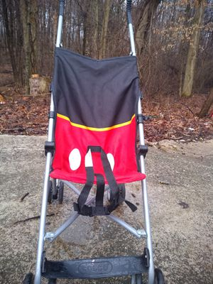 Cosco stroller for Sale in Pataskala, OH