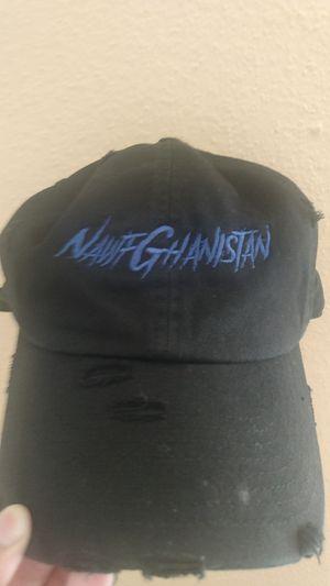 Kbethos vintage hat for Sale in Pasadena, TX