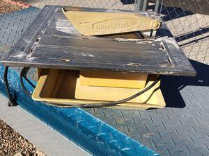 Tile saw for Sale in Las Vegas, NV