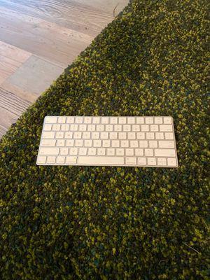 Apple Magic Keyboard 2 for Sale in Tempe, AZ