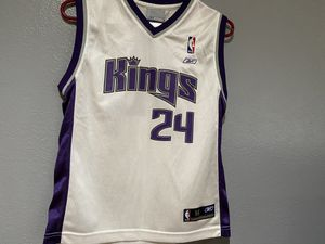 Jersey for Sale in Sacramento, CA