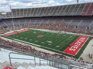 Ohio State Season Tickets for Sale in Etna, OH