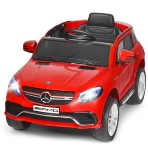 Mercedes Benz for kids for Sale in Euless, TX