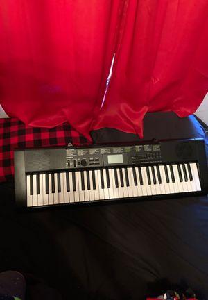 Keyboard for Sale in Altadena, CA