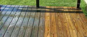 Power washer service for Sale in Arbutus, MD