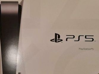 Ps5 for Sale in Woodburn,  OR