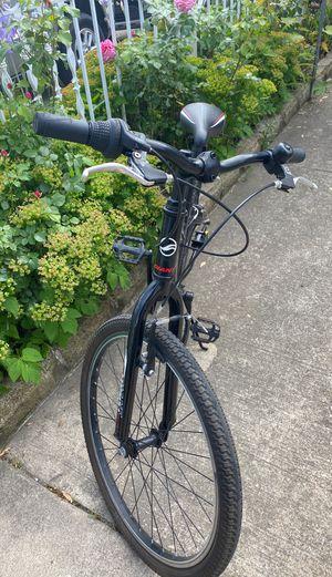 Giant Bike for Sale in Dearborn, MI