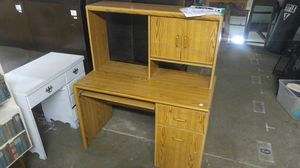 Desk for Sale in North Wales, PA