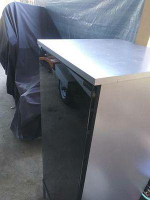 Audio Cabinet for Sale in Tacoma, WA
