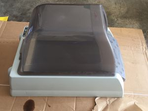 PetSafe Electric Litter Box for Sale in Vancouver, WA