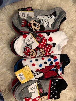 New Disney socks for Sale in Oakland, CA