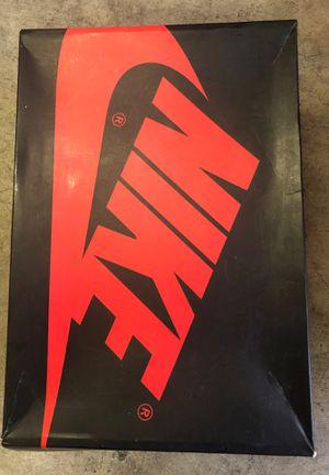 Air Jordan 1 for Sale in Redding, CA