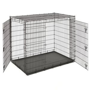 Large breed dog kennel for sale!!! for Sale in Ramona, CA