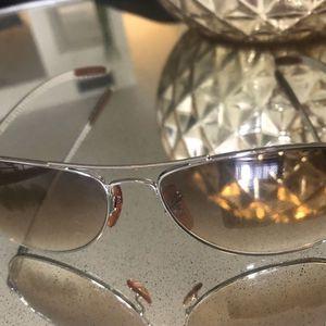 Sunglasses For Sale for Sale in Miami, FL