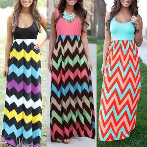 Long Maxi Dress for Sale in Roaring Branch, PA
