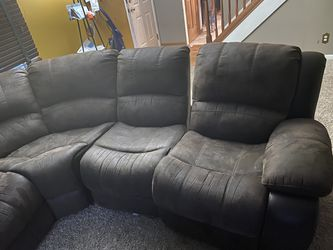 Sectional for Sale in Peoria,  IL