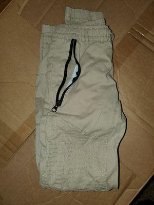 Boys Kahki Pants for Sale in Wichita, KS