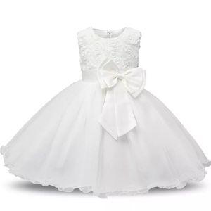 Dresses 12m 2t New in Hialeah for Sale in Hialeah, FL
