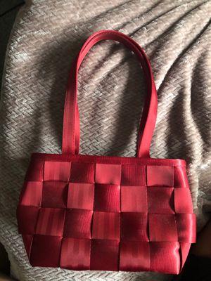 Harvey's Seatbelt Bag Women's Messenger for Sale in Tacoma, WA