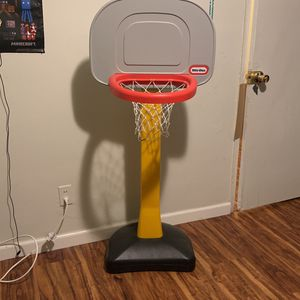 Basketball Hoop for Sale in Montebello, CA