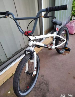 🎅Bikecycle for Sale in Hialeah, FL