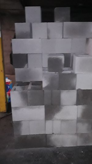 Cender blocks for Sale in Portland, OR
