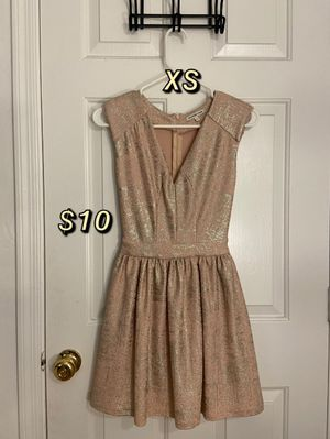 Size XS Dress for Sale in Phoenix, AZ