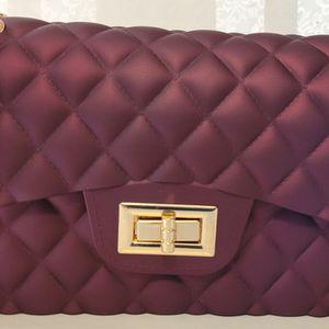 Fashion Handbag for Sale in Pompano Beach, FL