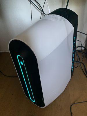 Alienware Aurora R9 for Sale in Port Orange, FL
