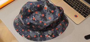 Supreme comme de garcon bucket hat for Sale in Brooklyn, NY