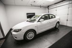 2008 Mazda Mazda3 for Sale in Tacoma , WA