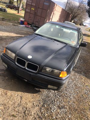 BMW 328i. Need gone today for Sale in Martinsburg, WV