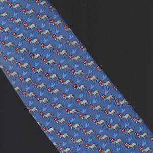 Jos A Bank Tie for Sale in Chicago, IL