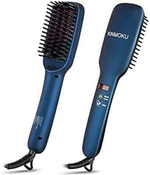Hair Straightener Brush Heating for Sale in Stockton, CA