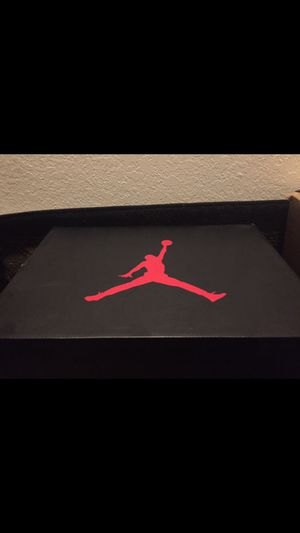Nike Air Jordan Retro Olympic 6's for Sale in Wood Village, OR