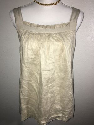 Michael Kors Size Medium for Sale in San Diego, CA