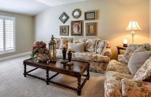 Highland House Couch and Loveseat for Sale in San Jose, CA