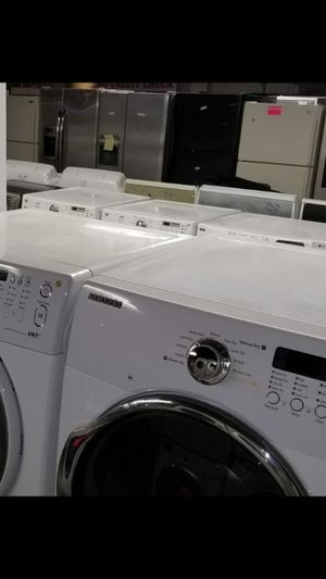 🌹NO MONEY NO CREDIT IS OK. TAKE THE APPLIANCE. HOME. TODAY. 90 DAY. PAY SAME AS CASH!!21639 pacific hwy des moines wa 98198 for Sale in Seattle, WA